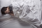 Спим ли най-лошо през февруари?