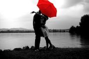 Виаграта помага и в любовта?