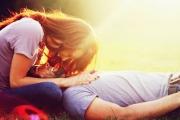 Доказано - любовта трае 4 години