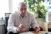 Доц. Любомир КИРОВ: Данните на Евростат за посещенията при личния лекар не са точни