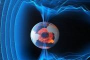 Магниторецепцията с нов хоризонт