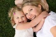 Ролята на майката в семейството се увеличава