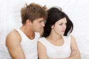 Инструктаж за мъже или какво наистина искат жените