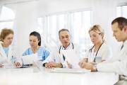 За една година са променени ръководствата на общо 63 болници