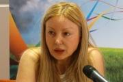 Директорът на Изпълнителната агенция по трансплантации д-р Марияна Симеонова е подала оставка