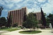 Подписват договорите за модернизация на болници в Стара Загора и Габрово