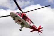 Отпускат почти 20 млн.лв. за медицински хеликоптери
