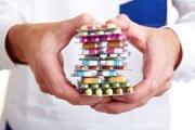 НЗОК ще плаща само лекарства с договорени отстъпки