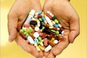 НЗОК улеснява достъпа до лекарства за психози и епилепсия