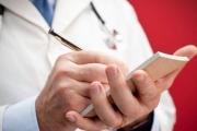 Отсъствията на учениците – с медицинска бележка с номер от амбулаторния лист