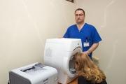 """В """"Централ Хоспитал"""" стартира кампания кампания срещу глаукомата"""