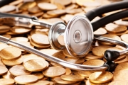 225 млн. от резерва на НЗОК отиват за плащания на болници