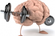 Тренировки на паметта