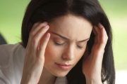 Страхува ли се мигрената от аспирина?