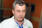 """Шефът на """"Пирогов"""" уволнен от Таня Андреева"""