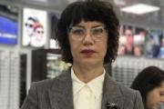 Психолог оказва подкрепа на служители и студенти на Тракийски университет