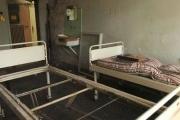 Лоша хигиена в болниците причинява опасни вътреболнични инфекции