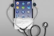 Джипита ще получават по телефона рентгенови снимки и резултати от изследвания