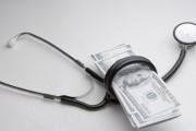 Премиите по здравни застраховки са 24.7 млн.лв. до края на август