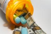 Намаляне на ДДС върху лекарствата ни препоръчва Световната банка
