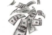 Вдигат заплатите на спешните медици от София-област
