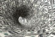 40% от бюджета за лечение в чужбина вече е изчерпан
