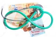 """Италианският здравен министър подкрепи данъка """"вредни храни"""""""