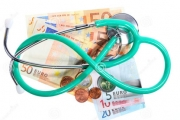 Последни сме в Европа по пари за здраве