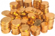 Свършват парите за потребителската такса на пенсионерите