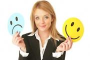 4 съвета за добро настроение