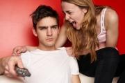 Болезнената ревност буквално заслепява жените