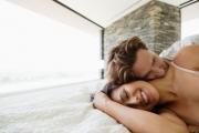 Доказано - сутрешният секс повишава имунитета