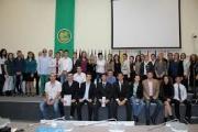 Младежки общински съвет прави благотворителен спектакъл