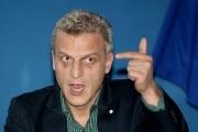 Москов доволен от приемането на бюджета на НЗОК