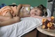 Нито една болница не работи по клинична пътека с пациенти над 18 г. с муковисцидоза