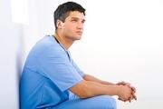 5 момчета ще учат за медсестри в Пловдив