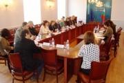 МЗ и ИАТ предприемат действия за увеличаването на донорството в България