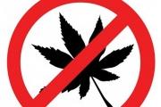У нас расте броят на младежите, употребяващи наркотици