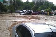 Регионалните здравни каси ще окажат пълно съдействие на пострадалите от наводненията