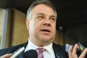 Министър Ненков се ангажира с помощ за бедстващото население в Мизия