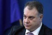Д-р Мирослав Ненков, министър на здравеопазването: Едва ли ще има пари за спешната помощ
