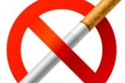 РЗИ-Стара Загора и Община Раднево преглеждат и съветват пушачи