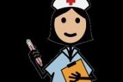 Близо 1200 български медицински сестри емигрират всяка година в страни от ЕС