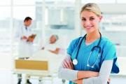 На 12 май отбелязваме Световния ден на медицинските сестри