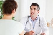 Обвиняват касата, че лъже болните от миелофиброза