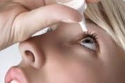 Очите влизат в сезон на изпитания