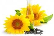 Слънчогледовото олио - пренебрегвано, но много полезно