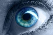 В Бургас имплантираха за първи път последно поколение очна леща