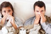 Нараства броят на заразните заболявания в Старозагорска област