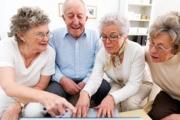Болестите на старостта и можем ли да бъдем себе си и след 80